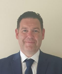 Philip Kenny Audiologist
